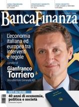bancafinanza